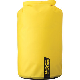 SealLine Baja 40l Dry Bag yellow